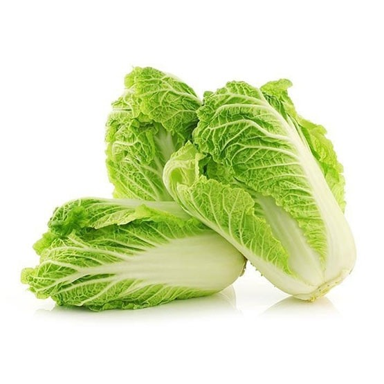 fresh-chinese-cabbage-vegetable-local-mart