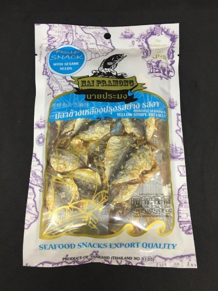 nai-pramong-dried-with-seasame-40g