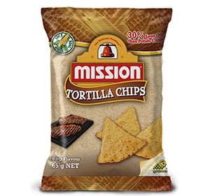 mission-corn-tortilla-chips-bbq-flav