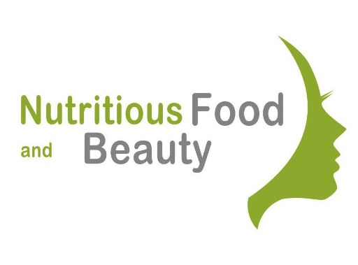 nutritious-food-and-beauty shop