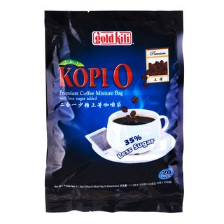 gold-kili-2-in-1-kopi-o-less-sugar-gold-coffee-tea
