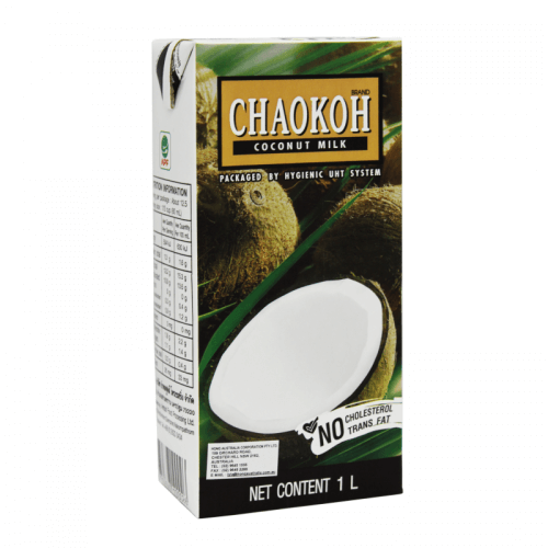 chaokoh-uht-coconut-cream