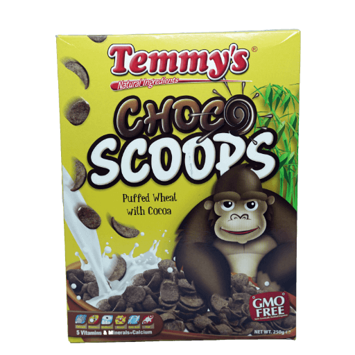 temmys-choco-scoops-cereal-breakfast