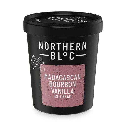 northern-bloc-madagascan-bourbon-vanilla-ice-cream