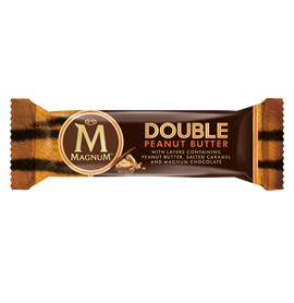 magnum-double-peanut-butter-bar-chocolate
