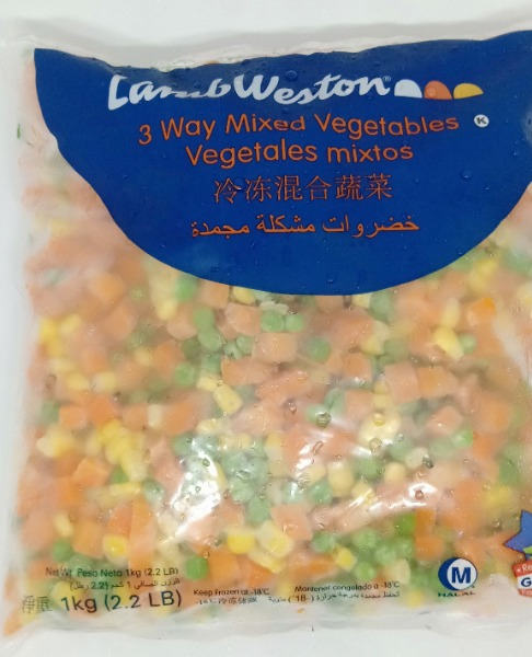 lamb-weston-frozen-mixed-vegetables-1kgv5394