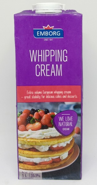 emborg-uht-whipping-cream-milk