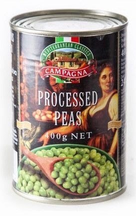 campagna-processes-or-green-peas
