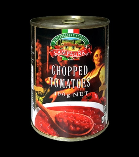 campagna-chopped-tomatoes