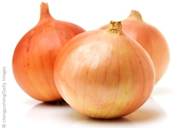 onion-vegetable-local-mart