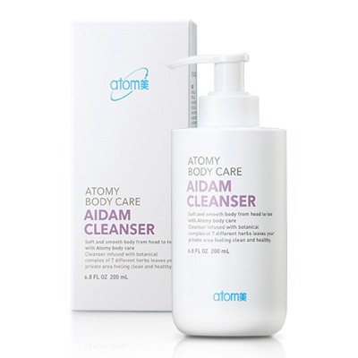 atomy-body-care-aidam-cleanser-atomy