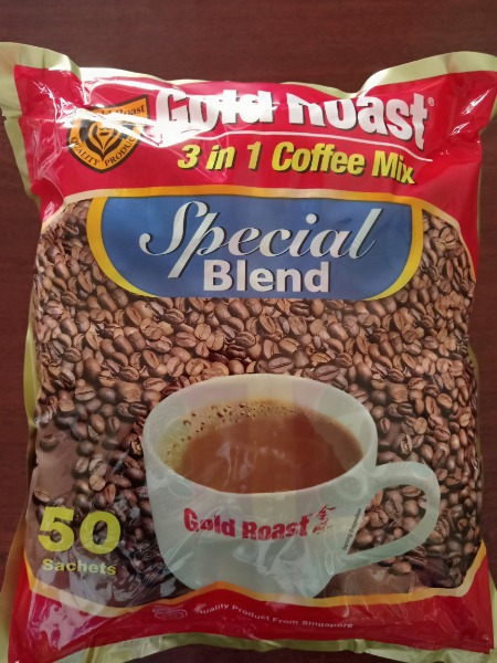 gold-roast-3-in-1-coffee-mix-special-blend