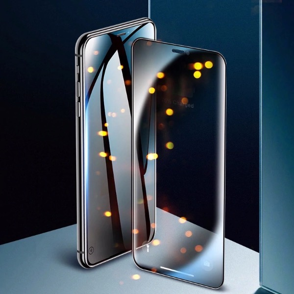 anti-spy-tempered-glass-for-iphone-xxsxs-max