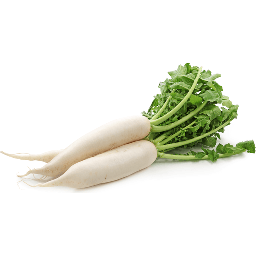 daikon-vegetable-local-mart