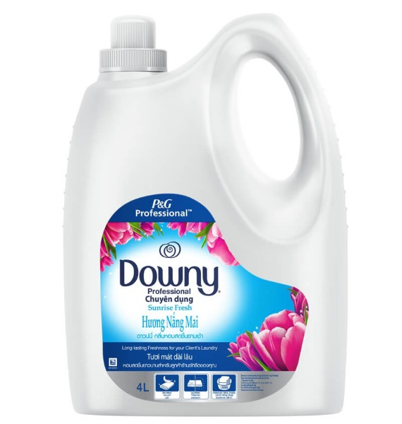 downy-sunrise-fresh